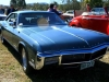 1968-r