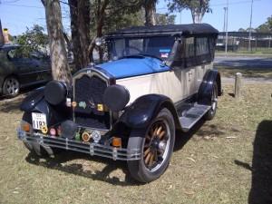 Brisbane-20131006-00241