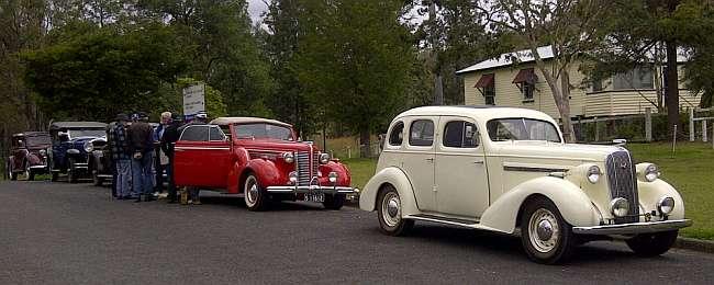 aus-pre-war-buicks